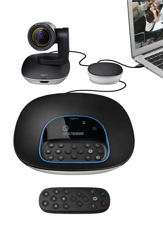 Logitech_GROUP_for_BW