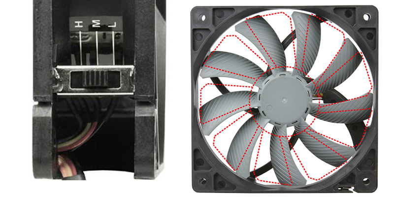 Scythe GlideStream 120 PWM SC (2)