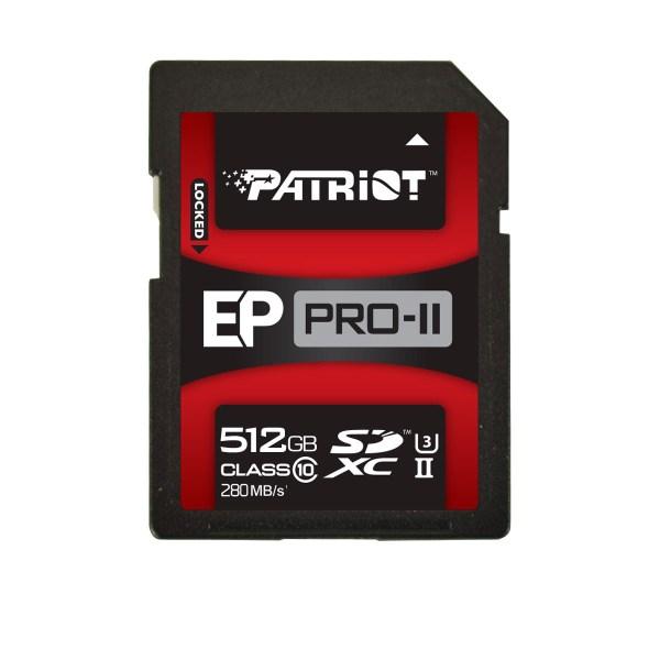 EP PRO-II (2)