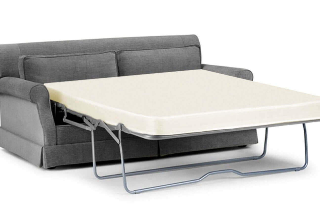 sleeper sofa under 200 inflatable lounger bed futon beds soft4it thesofa