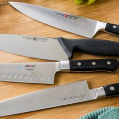 Good Kitchen Knife Set Granite Countertops Pictures 6 Best Under 200 Of 2018 The Gander Nyc Reviews For Top Dollars