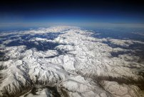 best-photos-taken-from-an-airplane-15