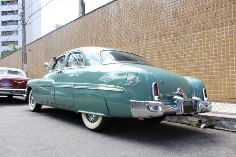1951-Mercury-Eight-thegarage