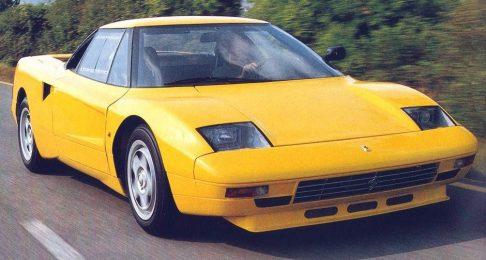 Ferrari-408-4RM_4