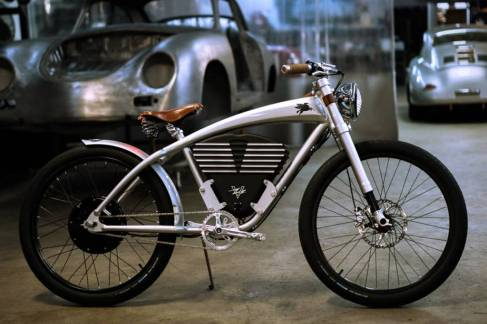 Vintage-Electric-Emory-Outlaw-Tracker-Electric-Bicycle-01