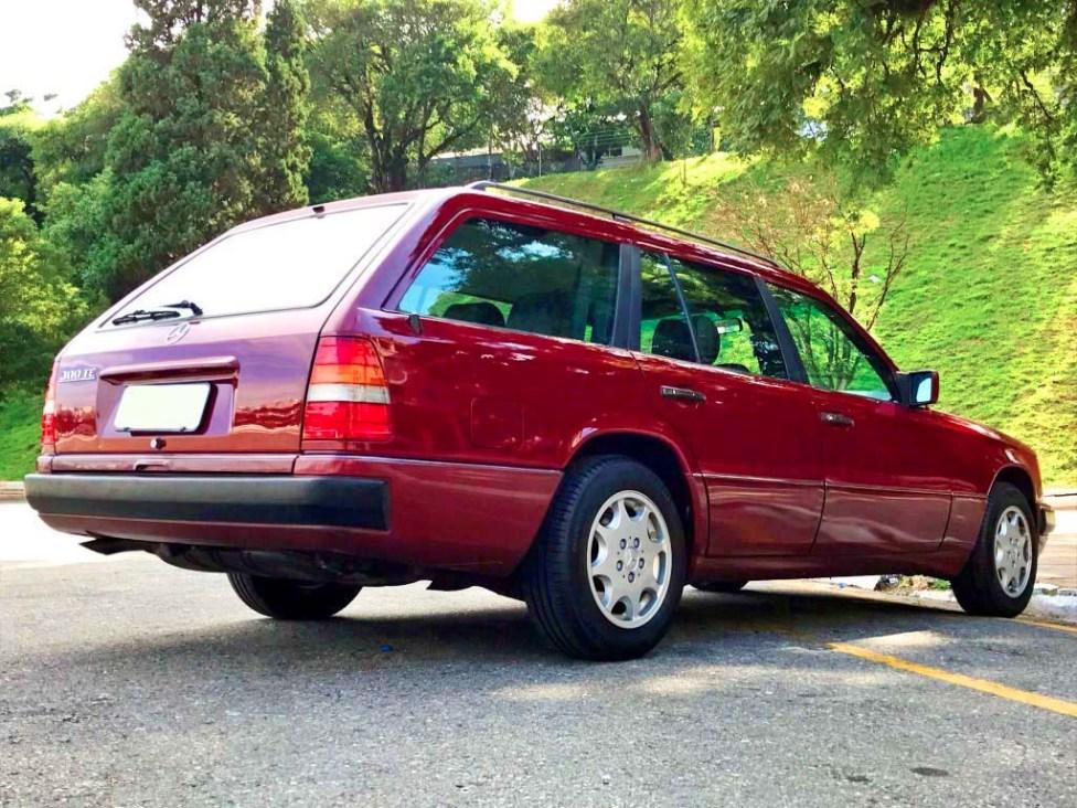 1991-Mercedes-benz-300TE-thegarage-08