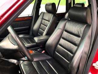 1991-Mercedes-benz-300TE-thegarage-20