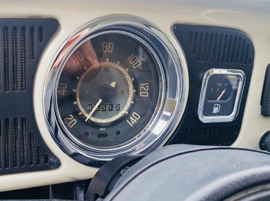 1975-Vw-Fusca-Thegarage