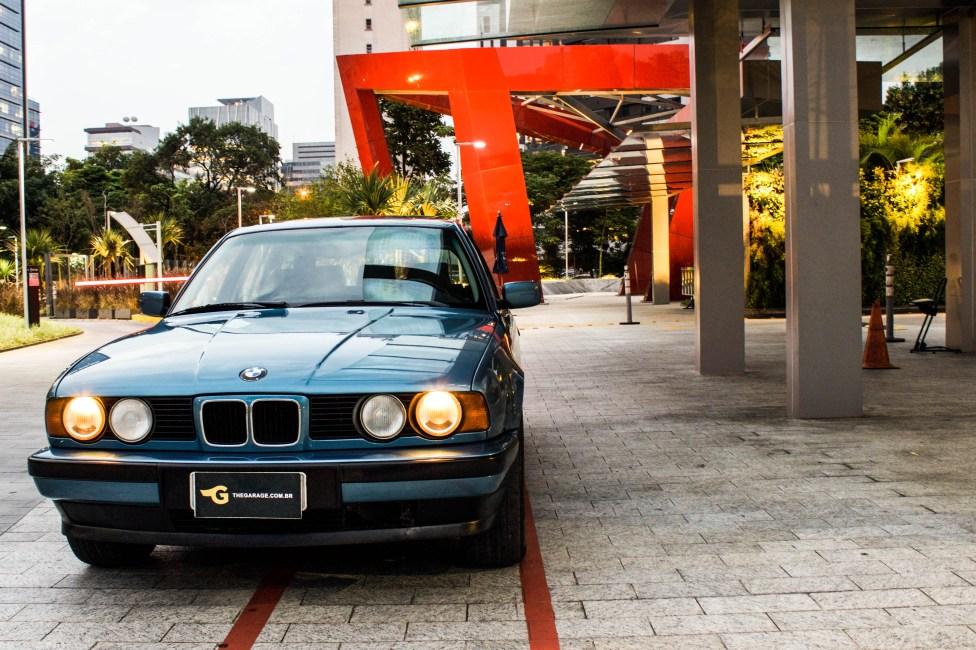 1993-BMW-525i-touring-e34