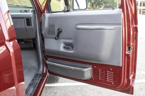 1998-ford-f100-turbo-xl-carro-antigo-a-venda-capa-de-porta