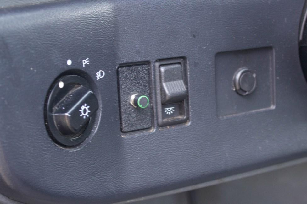 1998-ford-f100-turbo-xl-carro-antigo-a-venda-compro-f1000