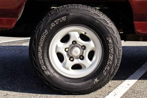 1998-ford-f100-turbo-xl-carro-antigo-a-venda-roda