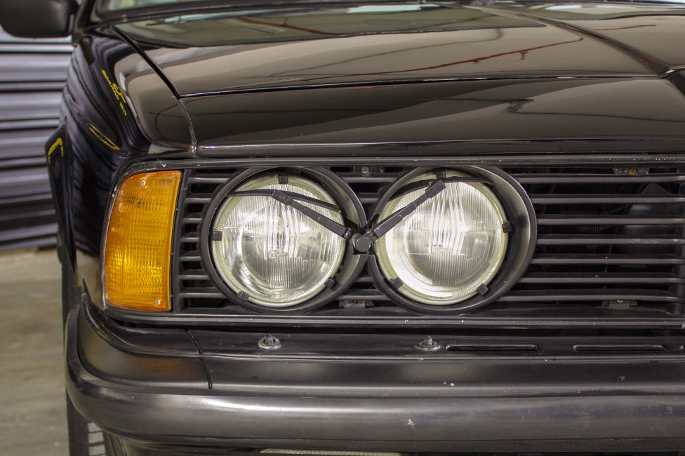 1978-bmw-635cs-hartge-a-venda-The-Garage-loja-de-carros-classicos