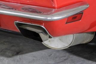 1973-chevrolet-corvette-stingray-escapamento