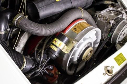 1983 porsche 911sc targa carro antigo loja de carro antigo