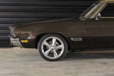 1971 buick skylark loja de carros classicos