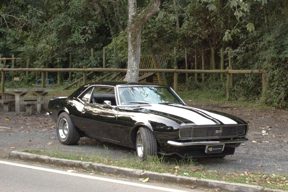 1968-chevrolet-camaro-ss-loja-de-carros-classicos