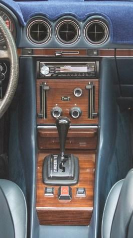 carro-antigo-1979-mercedes-benz-450sl-conversivel