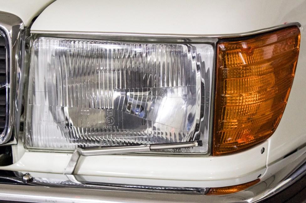 carro-antigo-a-melhor-loja-de-carros-classicos