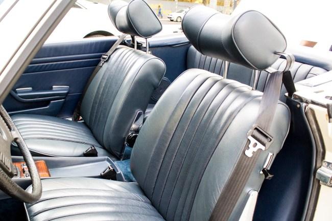 carro-antigo-mercedes1979-450sl