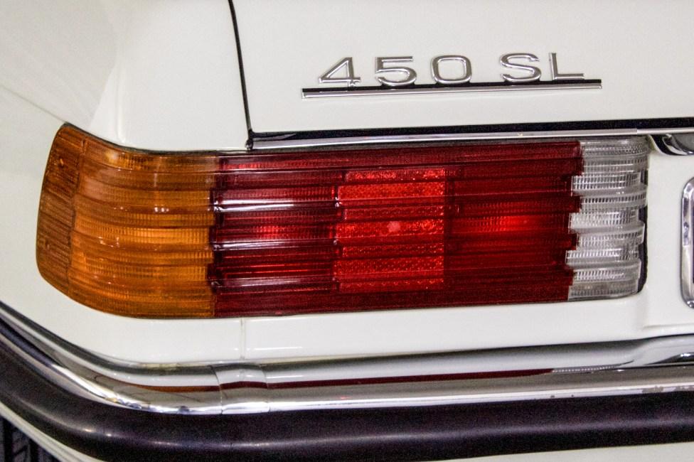 carro-antigo-venda-de-mercedes-classica