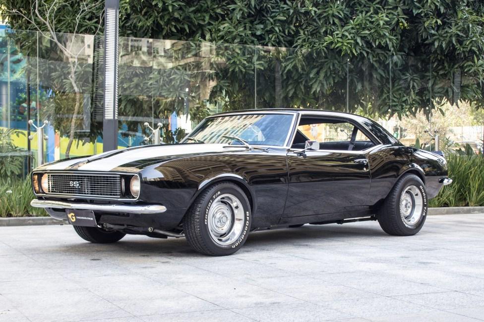 1968-Chevrolet-Camaro-ss-ls3-the-garage-carro-antigo