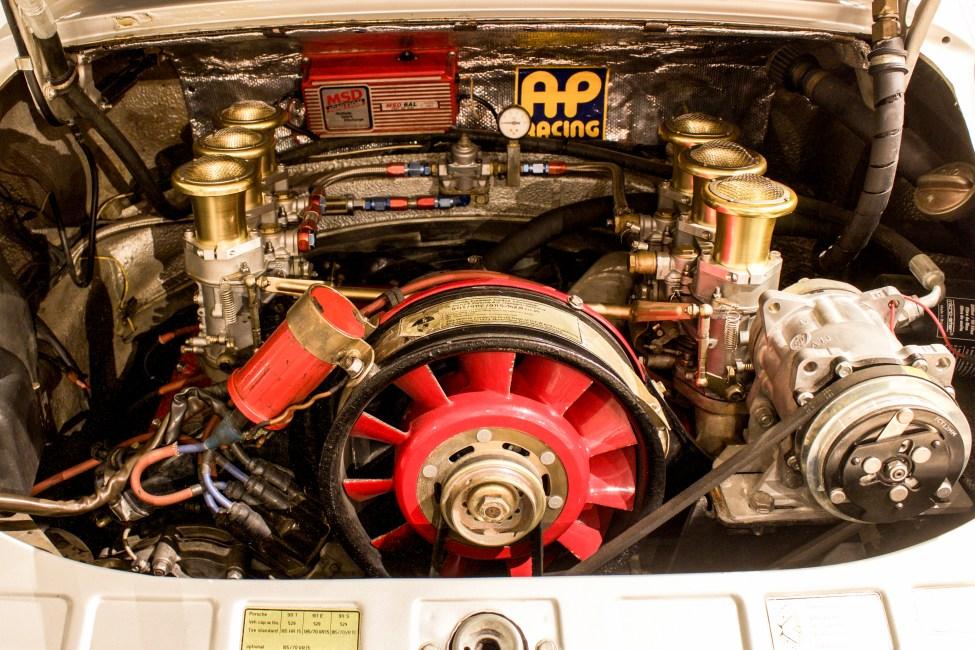 1973-porsche-911-carro-antigo-the-garage-motor-3.2