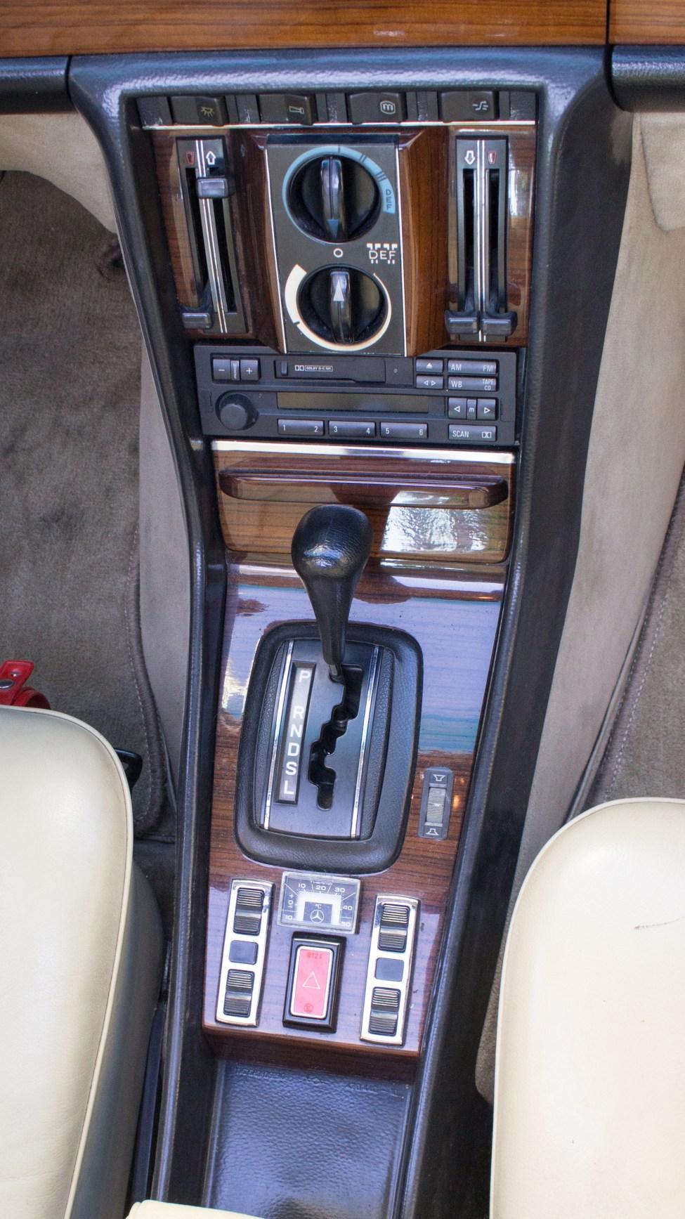 1979-mercedes-benz-450se-5