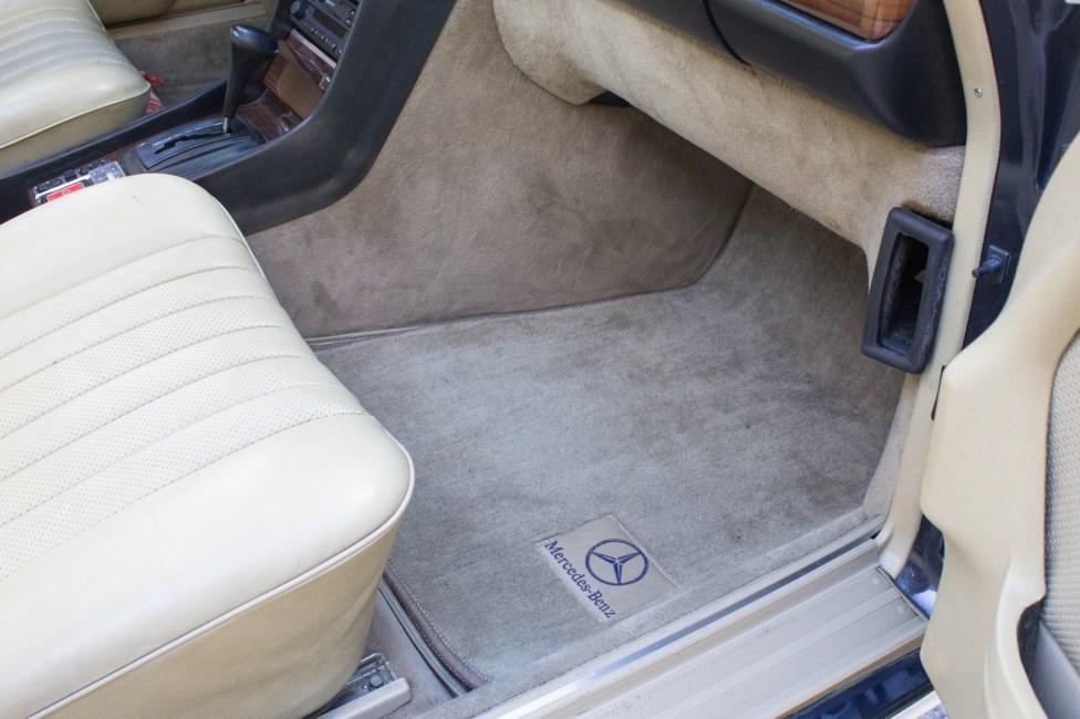 1979-mercedes-benz-450se-6