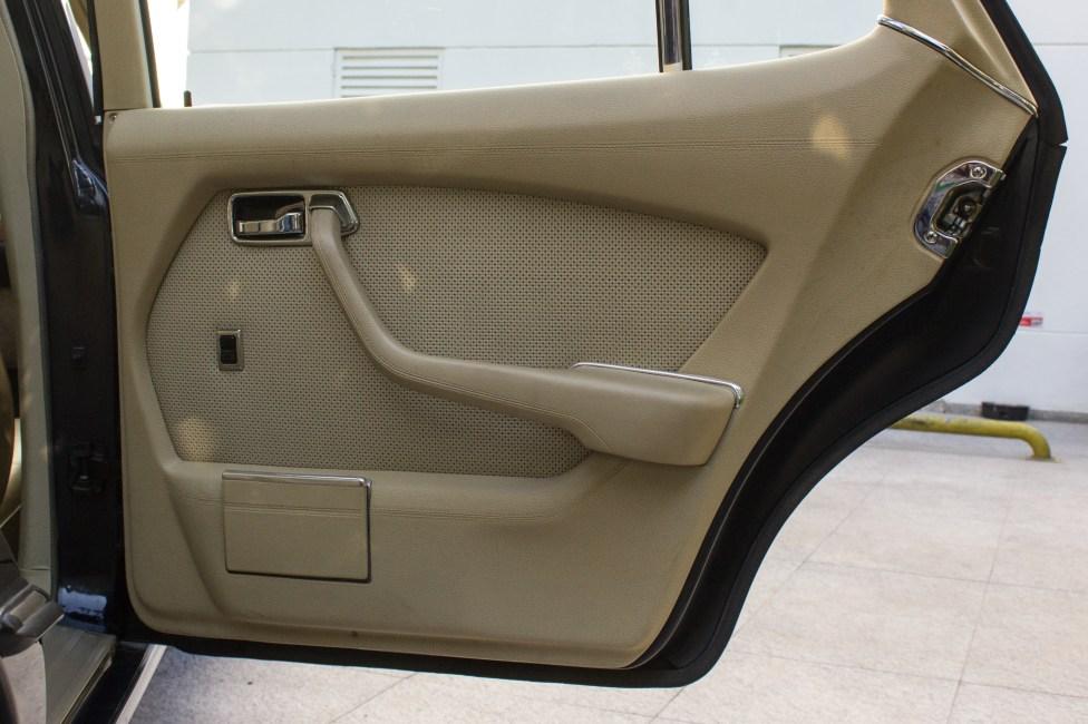 1979-mercedes-benz-450se