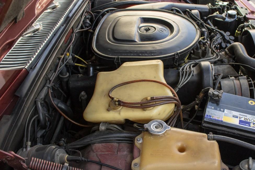 1979-mercedes-benz-450sel-6.9
