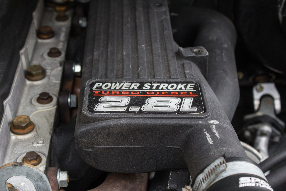 2002-land-rover-defender-the-garage-2.8-stroker