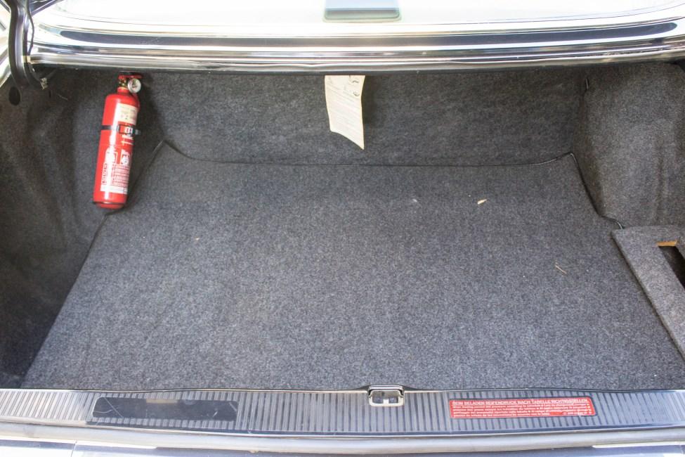 the-garage-importacao-de-carros-classicos-04