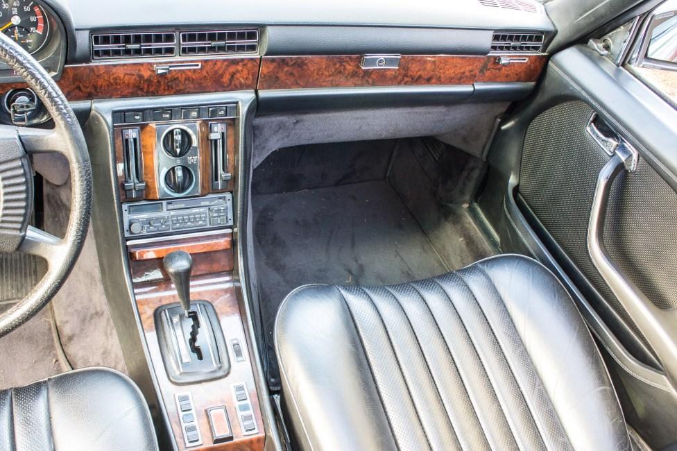vendo-carro-antigo