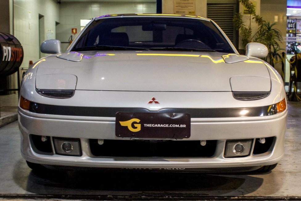 importação-de-carros-antigos