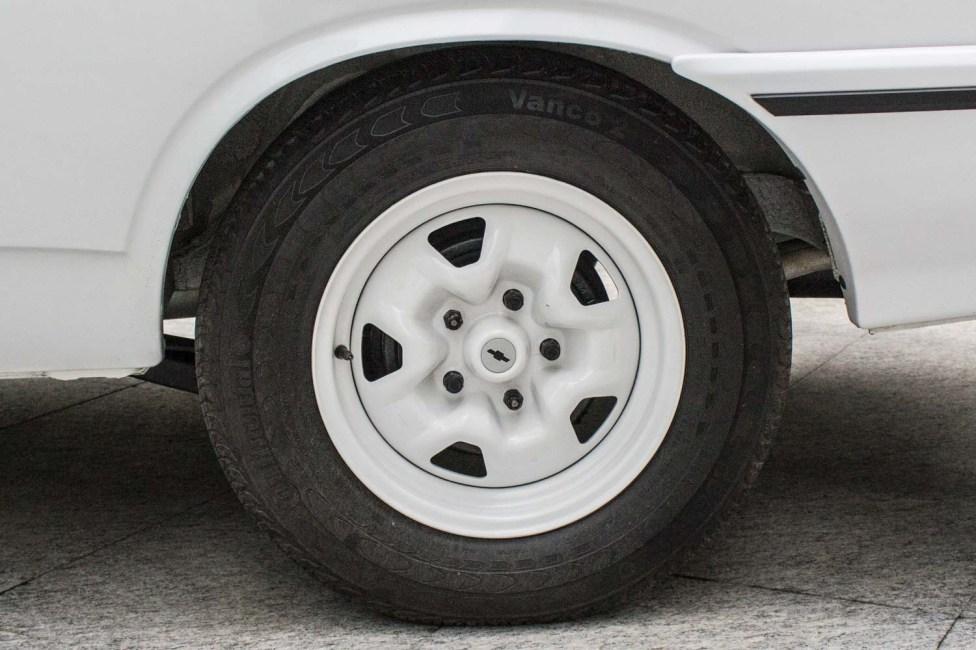 roda-caravan