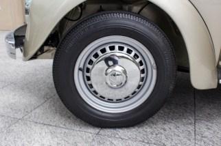 pneu-e-roda-originais-fusca-ultima-serie