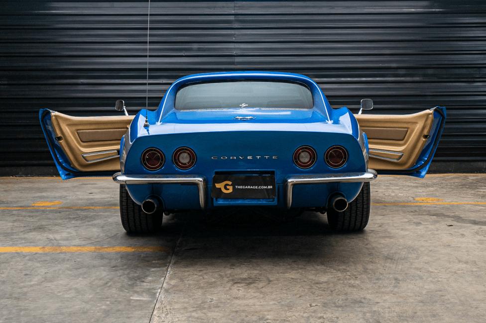 corvette-chevrolet-1969