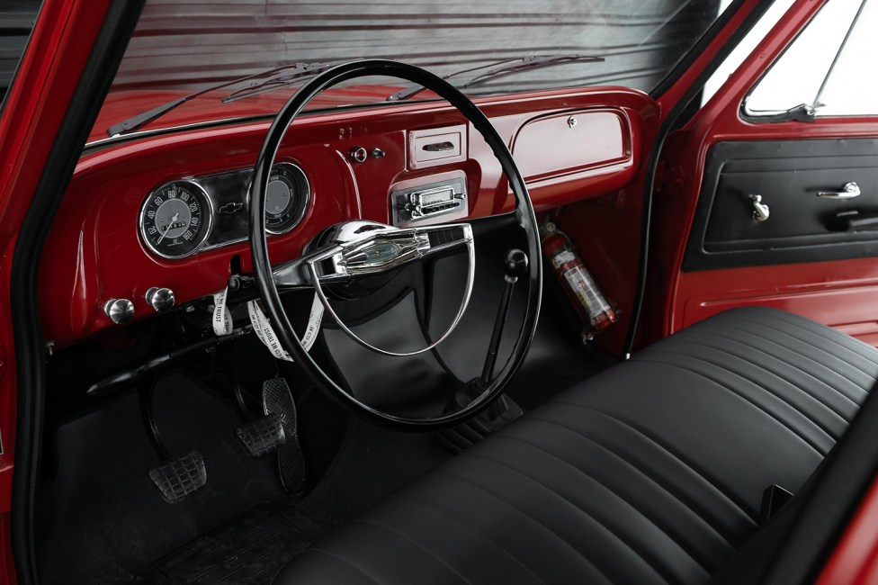 comprar-c14-1974