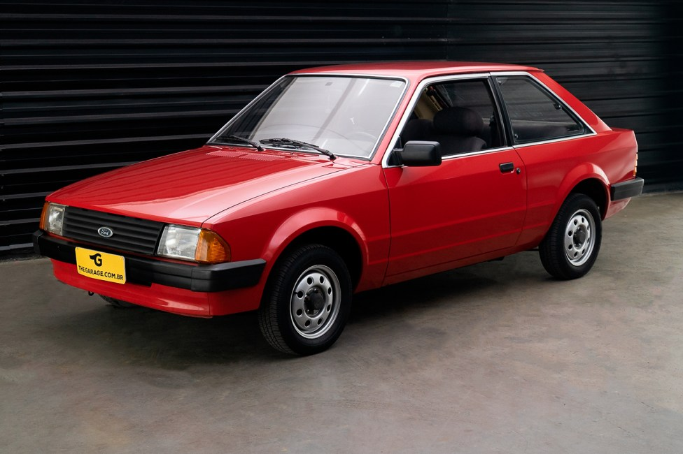 quanto-custa-ford-escort-l