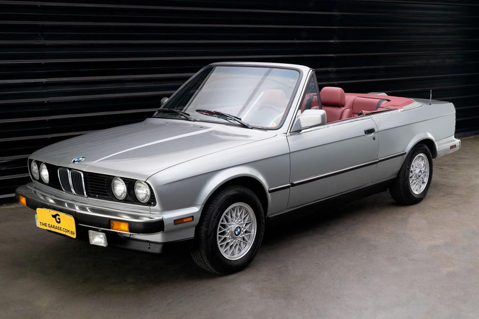 LOJA-DE-BMW-EM-SP
