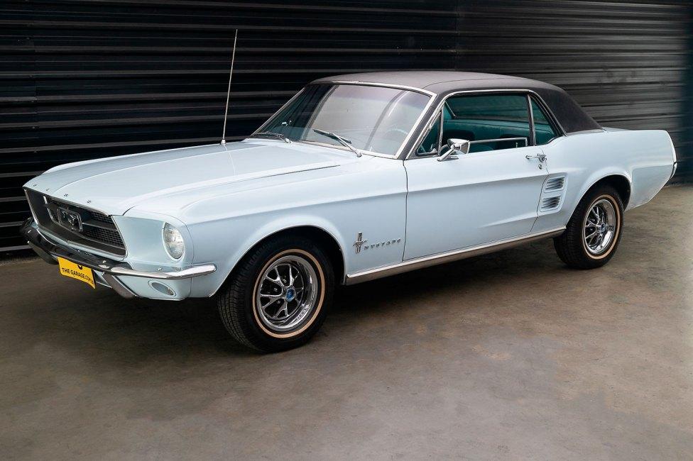 ford--mustang-1967-a-venda