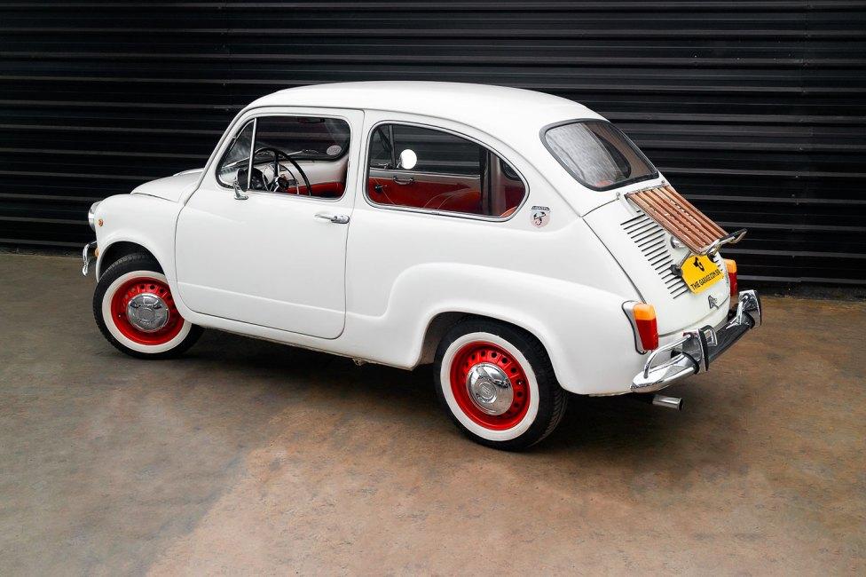 italiano-fiat-600-1969-a-venda-no-brasil