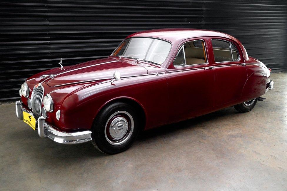 jaguar-mark-1-1958-a-venda-no-brasil