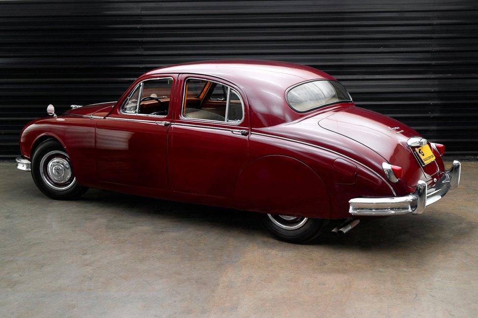 jaguar-mark-1-1958-for-sale