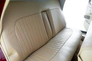 mark-1-1958-jaguar-the-garage-for-sale