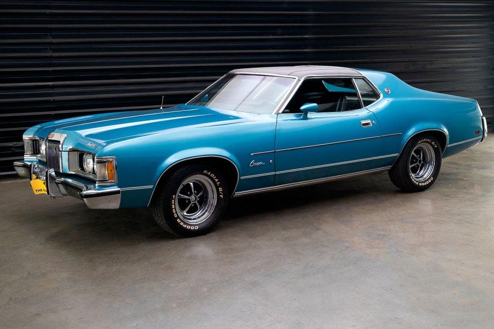 mercury-cougar-xr7-1973-for-sale