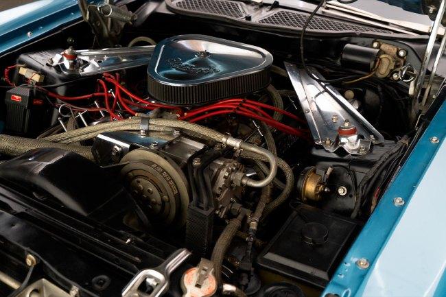 v8-muscle-car-a-venda