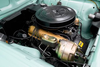 1959-Ford-Thuderbird-the-garage-for-sale