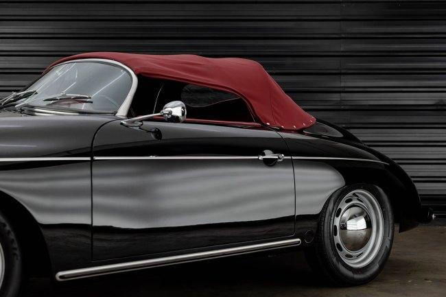 1957-porsche-356-speedster-a-venda-em-sp